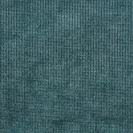 Ткань для штор 72795 - 9600 Hector Houles