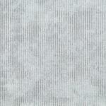 Ткань для штор 72795 - 9620 Hector Houles