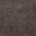Ткань для штор 72795 - 9800 Hector Houles