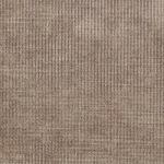 Ткань для штор 72795 - 9810 Hector Houles