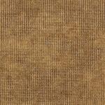 Ткань для штор 72795 - 9820 Hector Houles