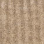 Ткань для штор 72795 - 9830 Hector Houles