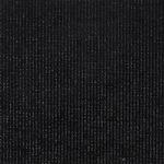 Ткань для штор 72795 - 9900 Hector Houles