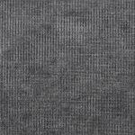 Ткань для штор 72795 - 9910 Hector Houles