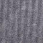 Ткань для штор 72795 - 9920 Hector Houles