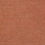 Ткань для штор 72796 - 9300 Harrys Houles