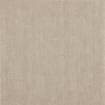 Ткань для штор 72799 - 9040 Ilaya Houles