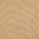Ткань для штор 72799 - 9130 Ilaya Houles