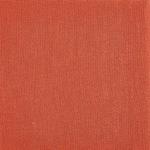 Ткань для штор 72799 - 9300 Ilaya Houles