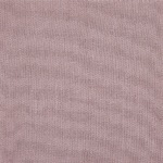 Ткань для штор 72799 - 9450 Ilaya Houles