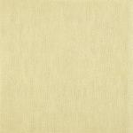 Ткань для штор 72799 - 9700 Ilaya Houles