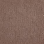 Ткань для штор 72799 - 9810 Ilaya Houles