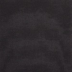 Ткань для штор 72799 - 9990 Ilaya Houles