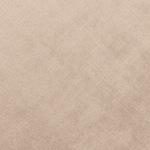 Ткань для штор 72848 - 9020 Aria Houles