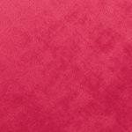 Ткань для штор 72848 - 9500 Aria Houles