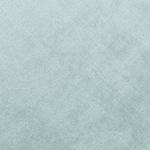Ткань для штор 72848 - 9600 Aria Houles
