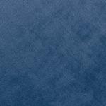 Ткань для штор 72848 - 9620 Aria Houles