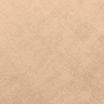 Ткань для штор 72848 - 9800 Aria Houles