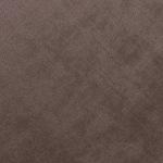 Ткань для штор 72848 - 9830 Aria Houles