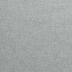Ткань для штор 72853 - 9620 Alium Houles
