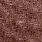 Ткань для штор 72874 - 9425 Boston Houles