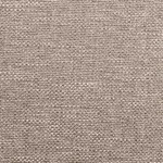 Ткань для штор 72874 - 9430 Boston Houles