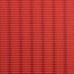 Ткань для штор 72875 - 9500 Ceylan Houles