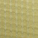 Ткань для штор 72875 - 9700 Ceylan Houles