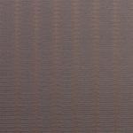Ткань для штор 72875 - 9900 Ceylan Houles