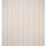 Ткань для штор 72879 - 9020 Coralie Houles