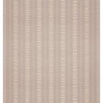 Ткань для штор 72879 - 9030 Coralie Houles