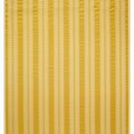 Ткань для штор 72879 - 9110 Coralie Houles