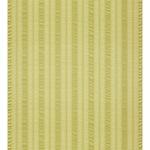 Ткань для штор 72879 - 9150 Coralie Houles