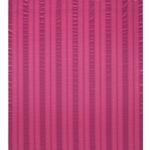Ткань для штор 72879 - 9430 Coralie Houles