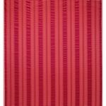 Ткань для штор 72879 - 9500 Coralie Houles