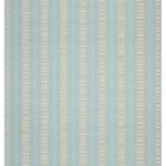Ткань для штор 72879 - 9740 Coralie Houles