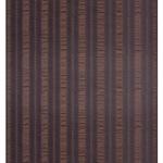 Ткань для штор 72879 - 9990 Coralie Houles