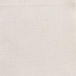 Ткань для штор 72880 - 9000 Canna Houles