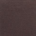 Ткань для штор 72880 - 9590 Canna Houles