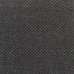 Ткань для штор 72880 - 9900 Canna Houles