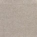 Ткань для штор 72880 - 9980 Canna Houles