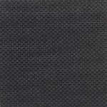 Ткань для штор 72880 - 9990 Canna Houles