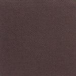 Ткань для штор 72881 - 9590 Coco Houles