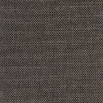Ткань для штор 72881 - 9820 Coco Houles