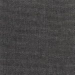 Ткань для штор 72881 - 9900 Coco Houles