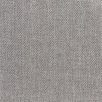 Ткань для штор 72881 - 9920 Coco Houles