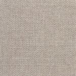 Ткань для штор 72881 - 9980 Coco Houles