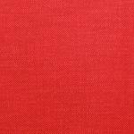 Ткань для штор 72882 - 9500 Capri Houles