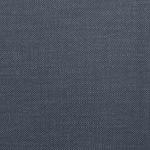 Ткань для штор 72882 - 9680 Capri Houles