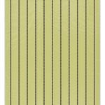 Ткань для штор 72884 - 9150 Callas Houles